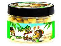 Boilies Radical Method Dumble Rastafari