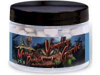 Boilies Radical Method Dumble Vampire Garlic
