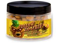 Boilies Radical Method Dumble Yellow Zombie