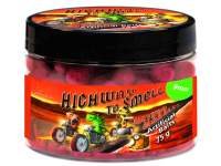 Boilies Radical Method Marbles Highway to Smell