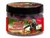 Boilies Radical Method Marbles Punky Monkey