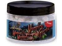 Boilies Radical Method Marbles Vampire Garlic