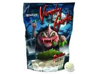 Boilies Radical Vampire Garlic Boilie