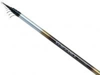 Shimano Vengeante AX TE GT 5m 4-20g