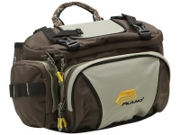 Borseta Plano Lumbar Fishing Pack