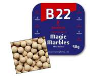 Browning B22 Mini Marbles