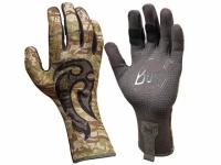 Buff BS Mahori Hook Bugslinger Gloves