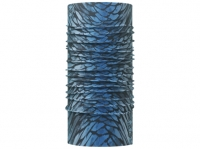 Buff UV Insect Shield Algon Ocean Blue