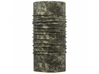 Buff UV Insect Shield Bark Military