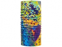 Buff UV Insect Shield DY Mahi Multi