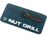 Burghiu Nash Nut Drill