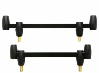 Buzz Bars 2 rod (pair)