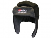 Caciula Abu Garcia Fleece Hat
