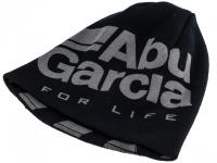 Caciula Abu Garcia Original Beanie