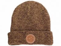 Caciula Avid Carp Beanie Hat Mustard