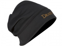Caciula Dragon EasyStretch Beanie