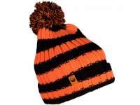 Caciula Guru Guru Bobble Hat