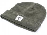 Caciula Nash Beanie Hat
