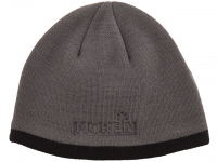 Norfin Explorer Hat