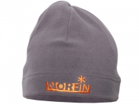 Norfin Fleece Gray