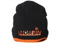 Norfin Viking Hat