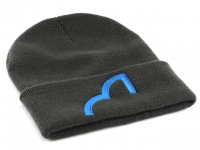 Caciula Spotted Fin Beanie Hat