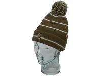 Caciula Trakker Aztec Bobble Hat