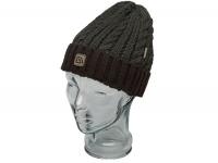 Caciula Trakker Earth Beanie Hat