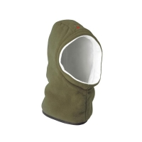 Cagula Eiger Fleece/Thinsulate Balaclava