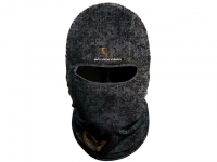 Cagula Savage Gear Urban Balaclava