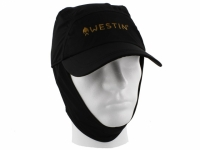 Cagula Westin Winter Hat