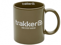 Cana Trakker Heat-Changing Mug