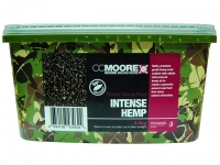 Canepa CC Moore Intense Hemp Bucket