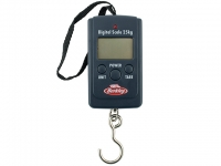 Cantar Berkley FishinGear Digital Pocket Scale