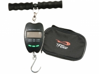 TF Gear Digital Scale 45kg