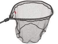 Cap minciog Berkley URBN Net Head
