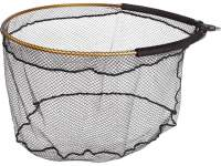 Cap minciog Browning Gold Net X Large