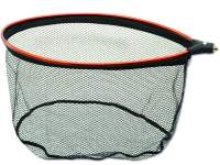 Cap minciog Browning No-Snag Latex Landing Net