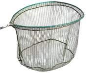 Nevis Landing Net 60 x 52cm