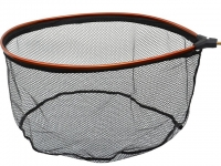 Guru Speed 400 Landing Net