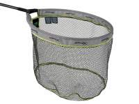Cap minciog Matrix 6mm Rubber Mesh Landing Net