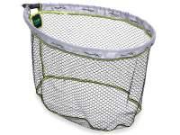 Cap minciog Matrix Carp Landing Net
