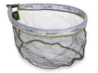 Cap minciog Matrix Supa Lite Free Flow Landing Net