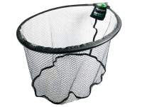 Cap minciog Maver MVR Commercial 450 Lading Net