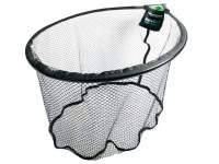 Cap minciog Maver MVR Commercial 500 Lading Net