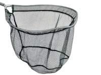 Nevis Carp Strong Landing Net 50 x 58cm