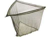 NGT 36 Landing Net