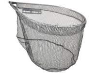 Cap minciog Okuma Match Pan Net 18