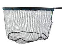 Cap minciog Preston Latex Carp Net