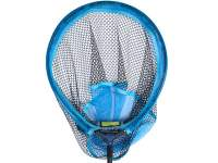 Cap minciog Preston Match Landing Net 20""
